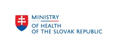 Ministry of Health of SR